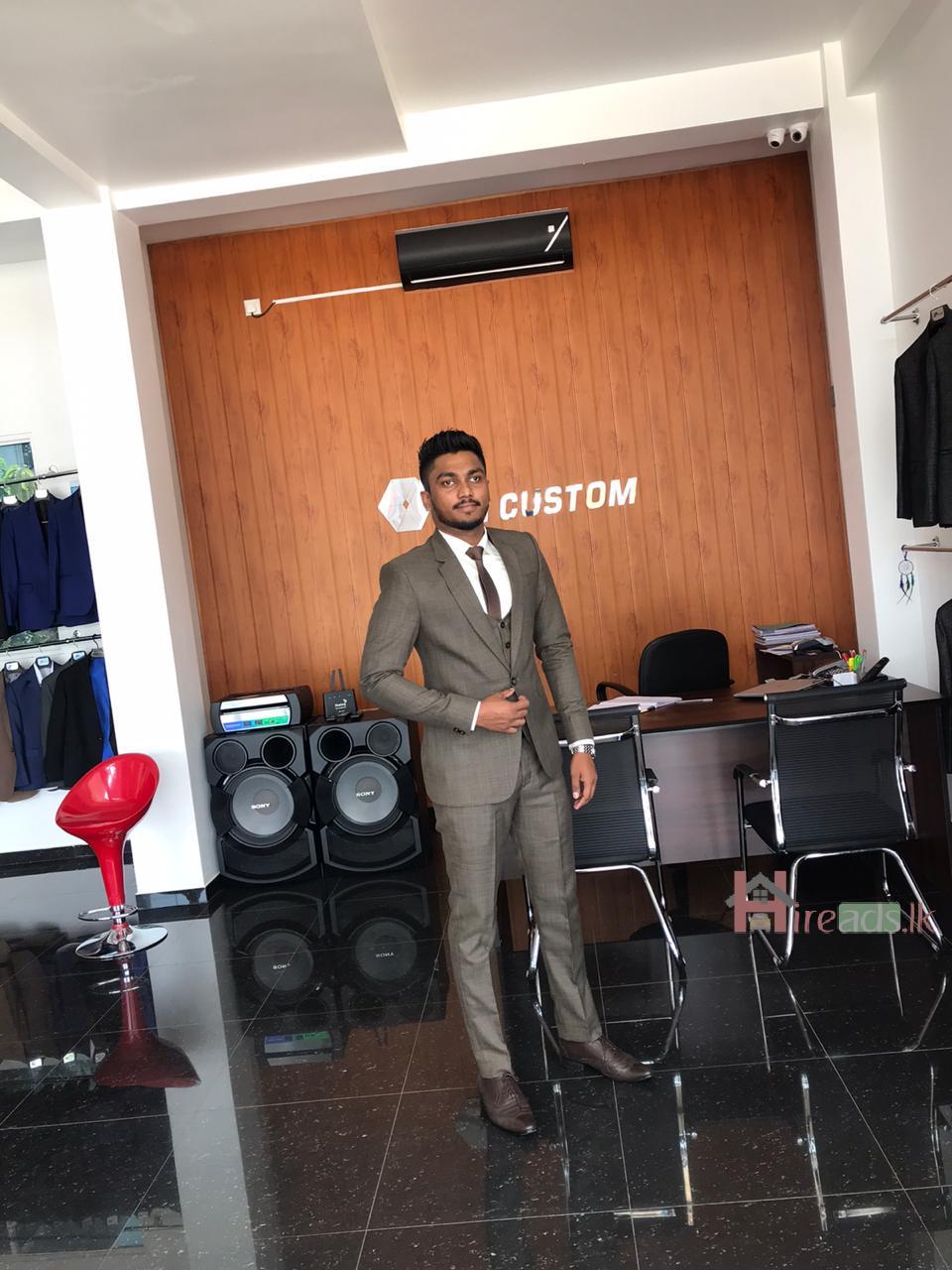 latest blazer designs for wedding - ගම්පහ