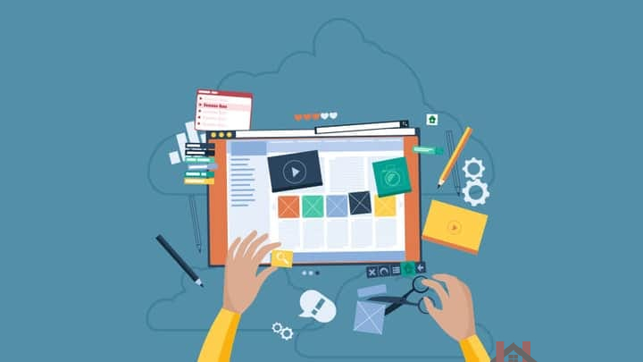 Do you want to create a creative website - ගම්පහ